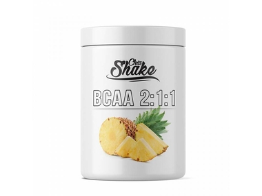Chia Shake BCAA Instant Ananas 300g