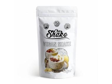 Chia Shake Vegan Banán 1200g