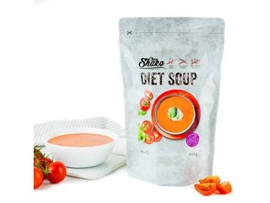 Chia Shake Dietní polévka rajská 300g