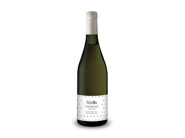 Víno Rulandské šedé 2018