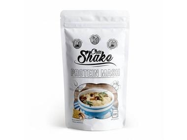Chia Shake Proteinová kaše Sýrová 500g