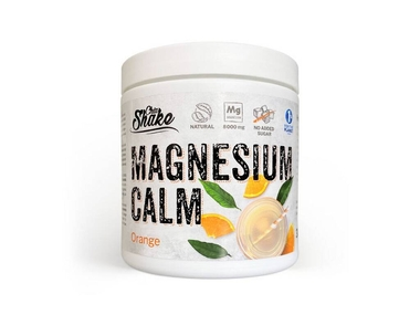 Chia Shake Magnesium Calm 300g