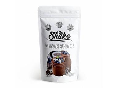 Chia Shake Vegan Čokoláda 450g