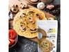 Mix Slim Dietní omeleta houbová - 10 porcí