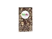 KetoMix 52% MLÉČNÁ čokoláda S LÍSKOVÝMI OŘECHY 68 g