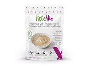 KetoMix Proteinová kaše 280 g (10 porcí)