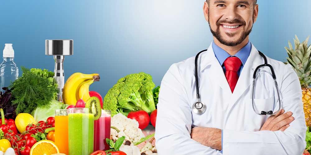Výpočet BMI - Jaké jsou naše tipy na správné hubnutí?
