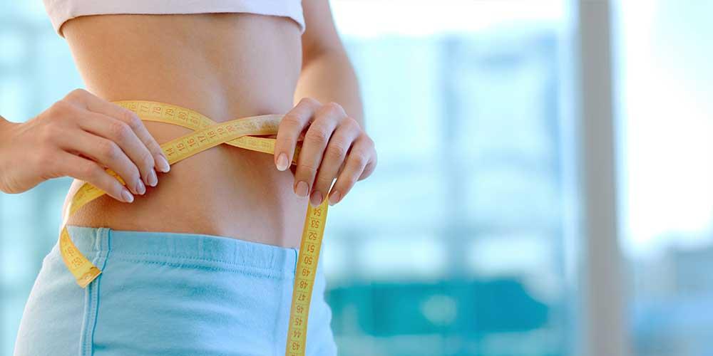 BMI Kalkulačka - Víte, co je index ABSI?