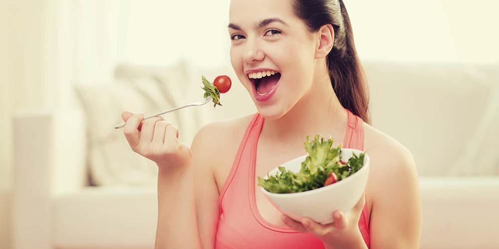 BMI Kalkulačka - Víte, jak na správné hubnutí?
