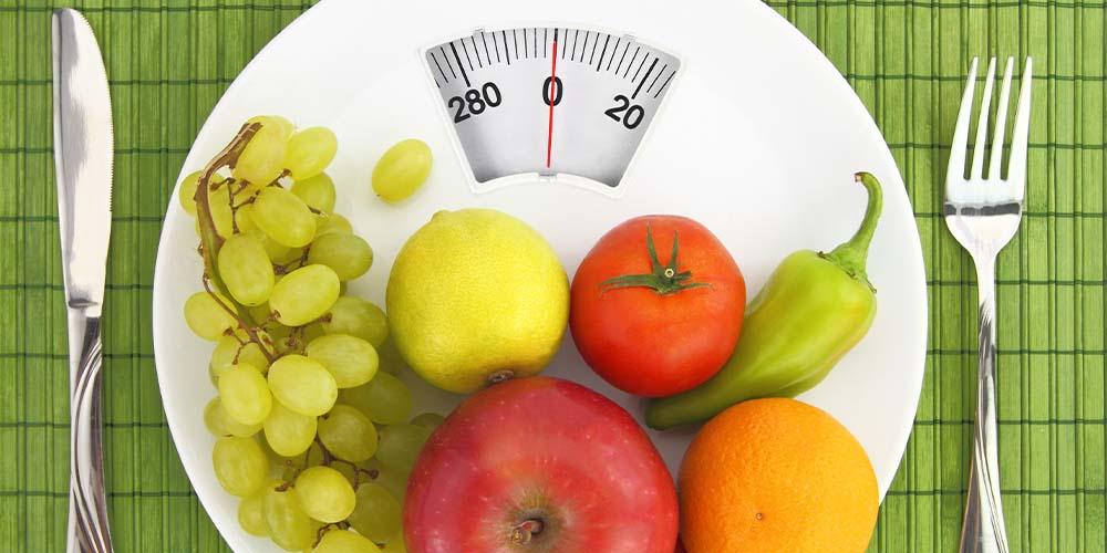 BMI Kalkulačka - Znáte indexy tělesné váhy?