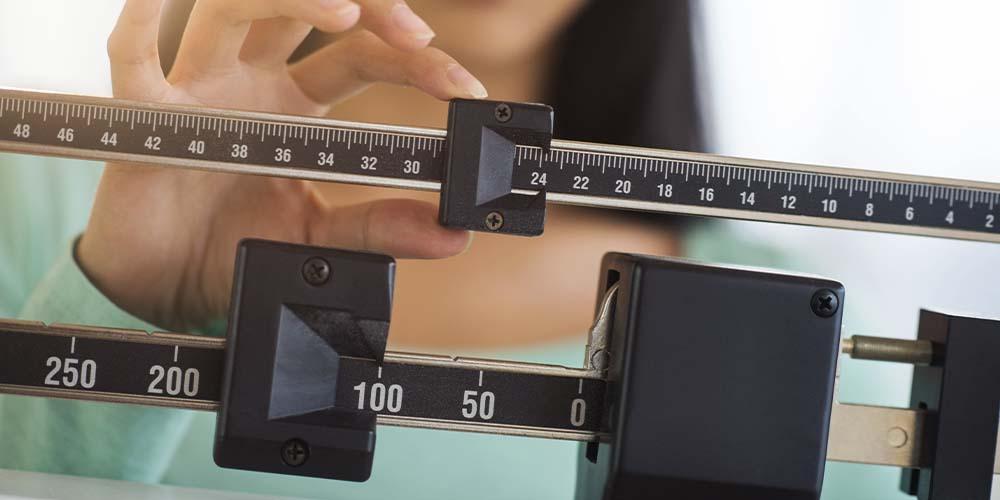 BMI Kalkulačka - Víte, co je BMI prime?
