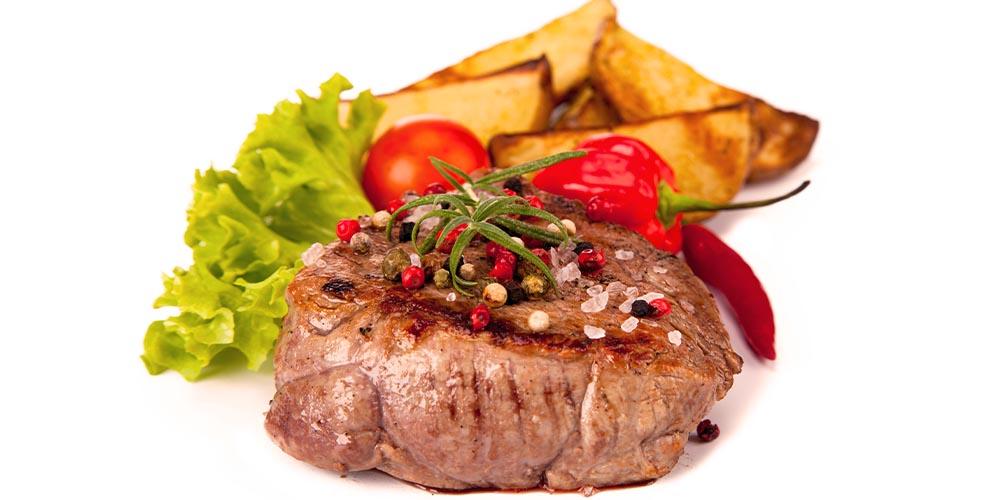 Nízkosacharidová dieta - Ketonová dieta recenze