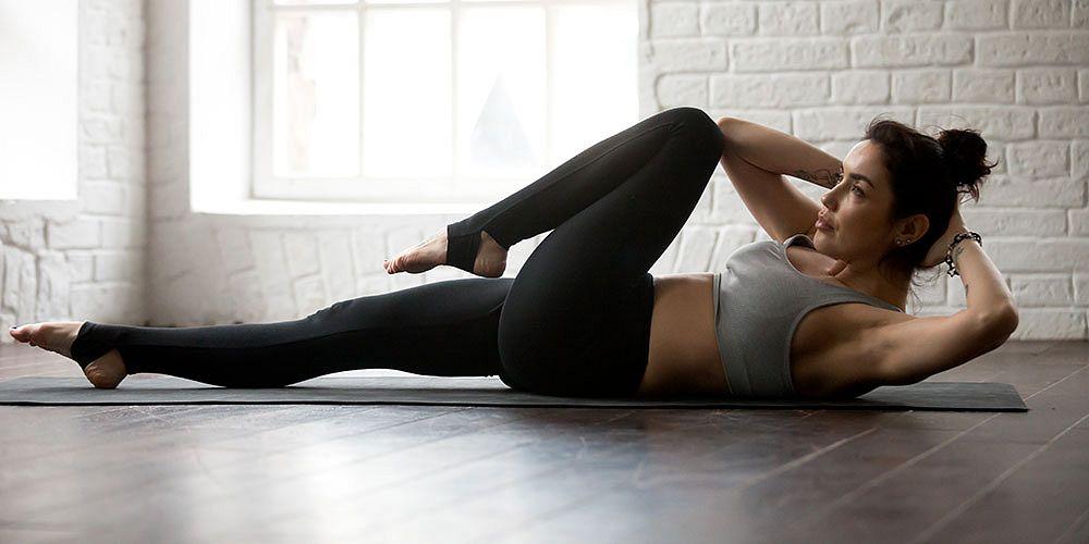 Cvičení Shutterstock.com