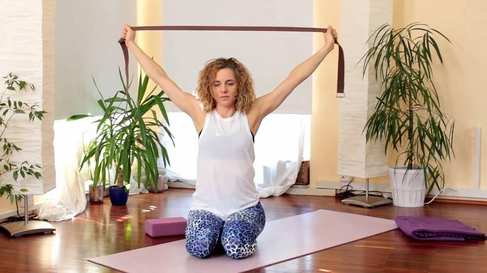 13. Cvičit, meditovat, milovat sebe