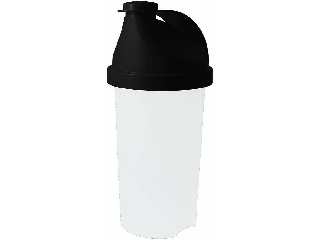 Šejkr DailyMix 500 ml - černý